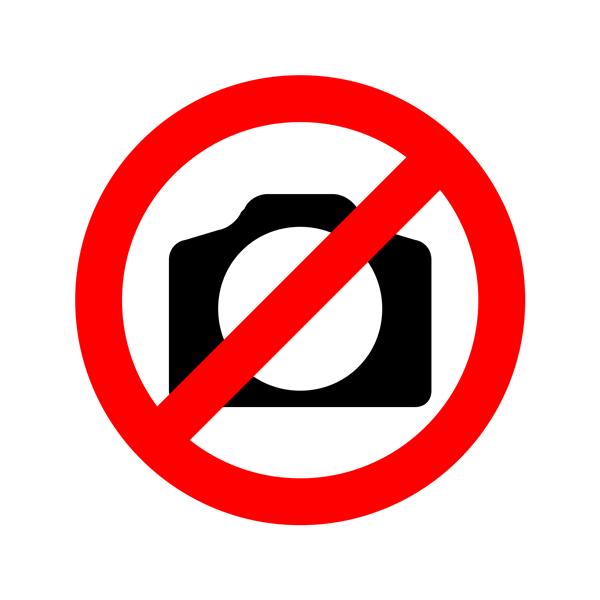 TSL Op-ed: I Hate TV and So Should You
